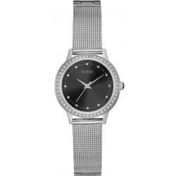 Comprare Orologio Donna Guess Chelsea W0647L5
