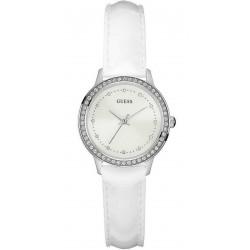 Comprare Orologio Donna Guess Chelsea W0648L5