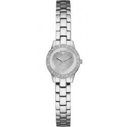 Comprare Orologio Donna Guess Harper W0730L1