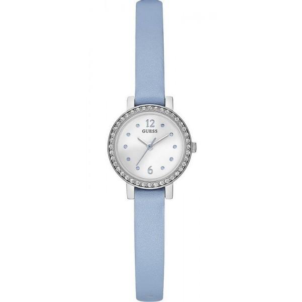 Comprare Orologio Donna Guess Mia W0735L2