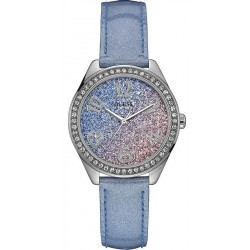 Comprare Orologio Donna Guess Sweetie W0754L1