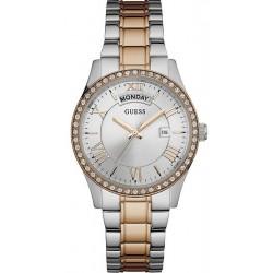 Comprare Orologio Donna Guess Cosmopolitan W0764L4