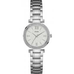 Comprare Orologio Donna Guess Park Ave South W0767L1