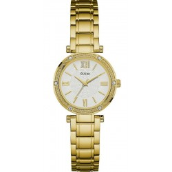 Orologio Donna Guess Park Ave South W0767L2