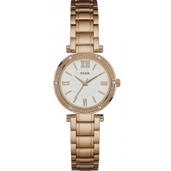 Comprare Orologio Donna Guess Park Ave South W0767L3