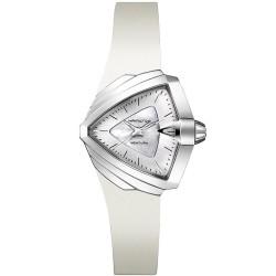 Comprare Orologio Hamilton Donna Ventura S Quartz H24251391