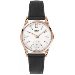 Comprare Orologio Henry London Donna Richmond HL30-US-0024 Quartz