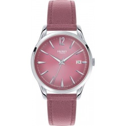 Comprare Orologio Henry London Donna Hammersmith HL39-S-0061 Quartz
