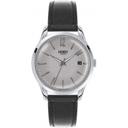 Comprare Orologio Henry London Unisex Piccadilly HL39-S-0075 Quartz
