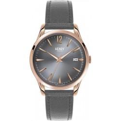 Comprare Orologio Henry London Donna Finchley HL39-S-0120 Quartz