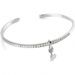 Bracciale Jack & Co Donna A Kind Of Magic JCB0510