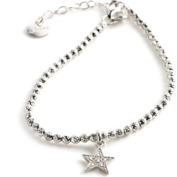 Comprare Bracciale Jack & Co Donna Night & Day JCB0512