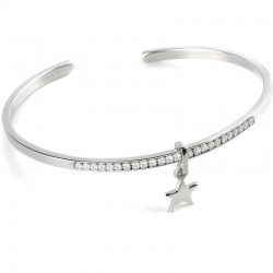 Bracciale Jack & Co Donna A Kind Of Magic JCB0516