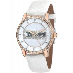 Orologio Donna Just Cavalli Huge R7251127501