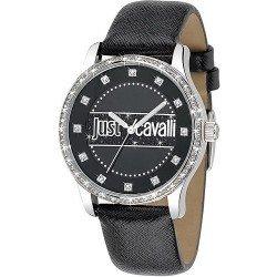 Comprare Orologio Donna Just Cavalli Huge R7251127502