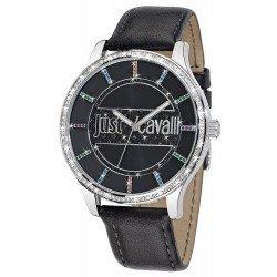 Comprare Orologio Donna Just Cavalli Huge R7251127504
