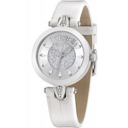 Comprare Orologio Donna Just Cavalli Just Florence R7251149503