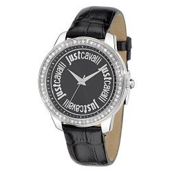 Orologio Donna Just Cavalli Shiny R7251196502