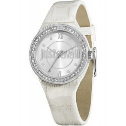 Comprare Orologio Donna Just Cavalli Just Shade R7251201502