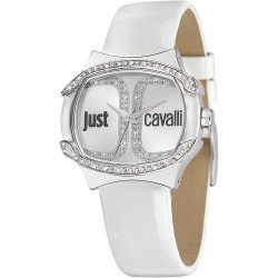 Orologio Donna Just Cavalli Born R7251581503