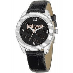 Comprare Orologio Donna Just Cavalli Just Style R7251594502