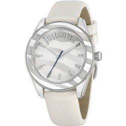 Comprare Orologio Donna Just Cavalli Just Style R7251594503