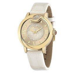 Comprare Orologio Donna Just Cavalli Spire R7251598502