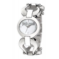 Orologio Donna Just Cavalli Cruise R7253109502