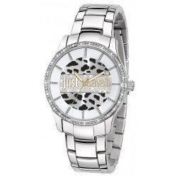 Orologio Donna Just Cavalli Huge R7253127503