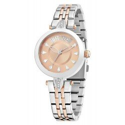 Comprare Orologio Donna Just Cavalli Just Florence R7253149502