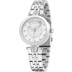 Comprare Orologio Donna Just Cavalli Just Florence R7253149503