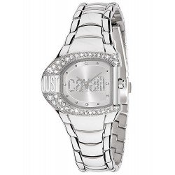 Comprare Orologio Donna Just Cavalli Logo R7253160615
