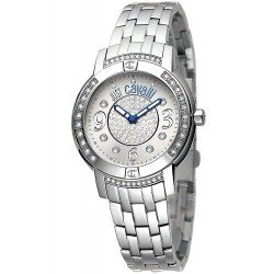 Comprare Orologio Donna Just Cavalli Crystal R7253161515