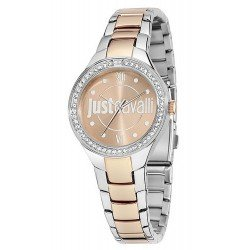 Comprare Orologio Donna Just Cavalli Just Shade R7253201502