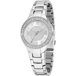 Comprare Orologio Donna Just Cavalli Just Shade R7253201503
