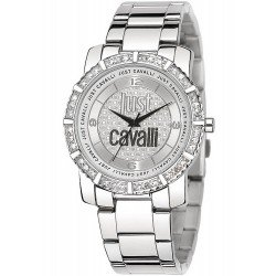 Orologio Donna Just Cavalli Feel R7253582504
