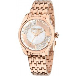 Orologio Donna Just Cavalli Embrace R7253593502
