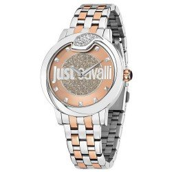 Comprare Orologio Donna Just Cavalli Spire R7253598505