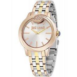 Comprare Orologio Donna Just Cavalli Spire R7253598506