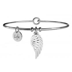 Bracciale Kidult Donna Symbols 231597