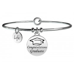 Bracciale Kidult Donna Special Moments 231665