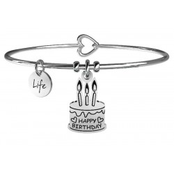 Bracciale Kidult Donna Special Moments 731077