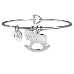 Bracciale Kidult Donna Special Moments 731080