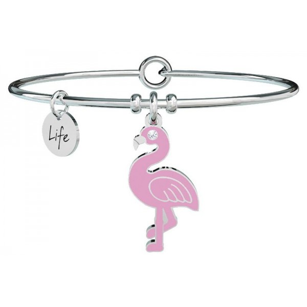 Comprare Bracciale Kidult Donna Animal Planet 731285