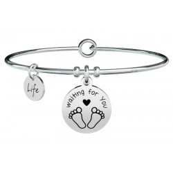 Bracciale Kidult Donna Special Moments 731287