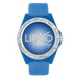 Comprare Orologio Liu Jo Donna Queen TLJ239