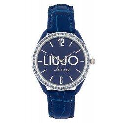 Comprare Orologio Liu Jo Donna Daisy TLJ543