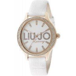 Comprare Orologio Liu Jo Donna Giselle TLJ765