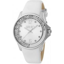 Comprare Orologio Liu Jo Donna Dancing TLJ1154