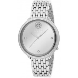 Orologio Liu Jo Donna Only You TLJ1157